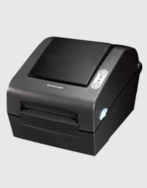 Bixolon Barcode Printer SLP-T400