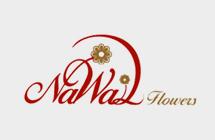 Nawal Flower