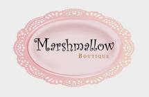 4marshlow