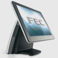 FEC Aero POS Intel Core i3
