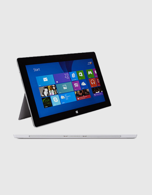 Surface21