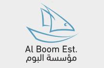 Al Boom Est.