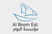 al Boom