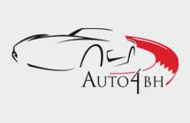 Auto4bh