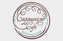 cappuccino-cafe-logo