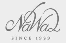 nawal-flowers-logo