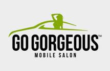 Go Gorgeous