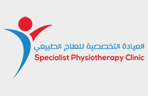 Specialist Physiotherapy Clinic
