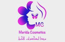 Merida Cosmetics