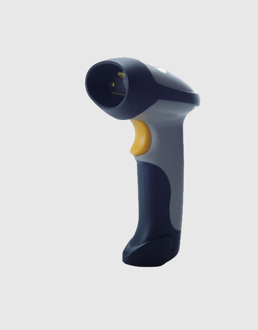 Sky Bluetooth Scanner1
